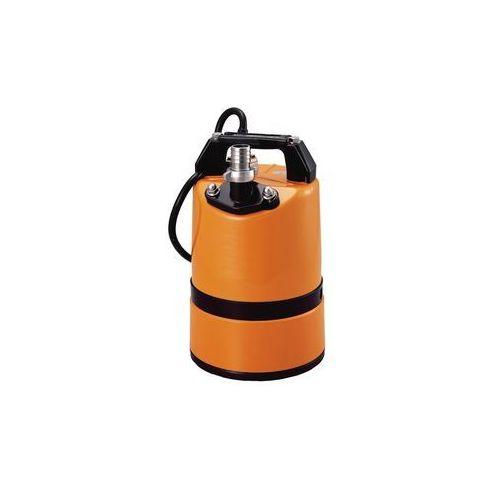 Pompa zatapialna Tsurumi LSC 1.4S