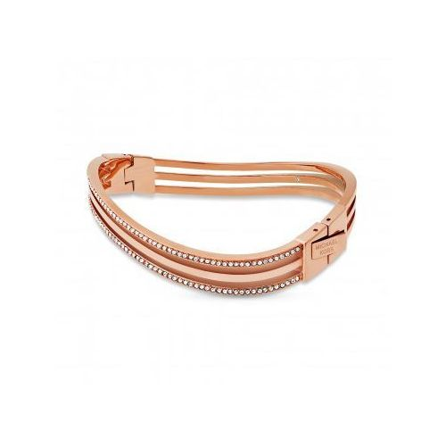 Biżuteria Michael Kors - Bransoleta MKJ6623791