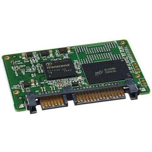 Transcend HSD370 32GB - produkt w magazynie - szybka wysyłka!