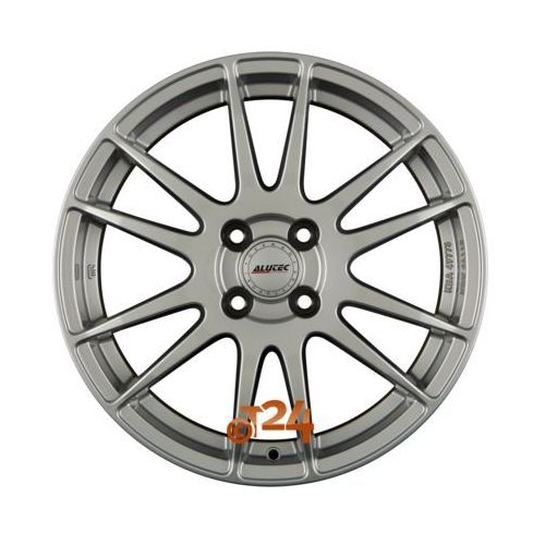 Felga aluminiowa Alutec MONSTR 17 6,5 5x112 - Kup dziś, zapłać za 30 dni