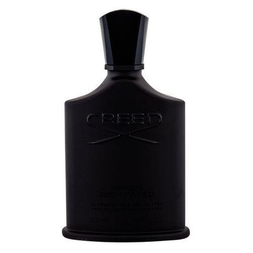 Creed Green Irish Tweed woda perfumowana 100 ml dla mężczyzn