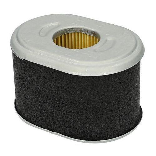 Wessper Filtr do silnika honda seh 80 t powietrza
