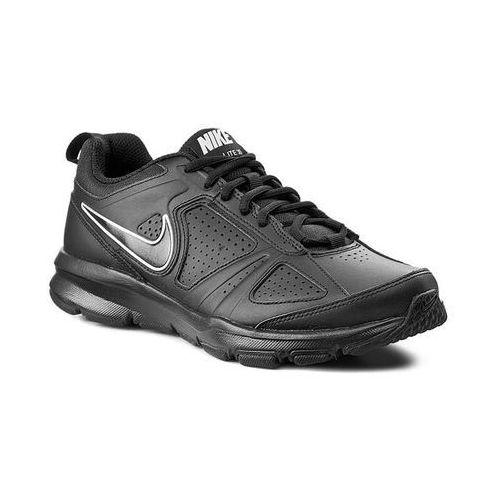Buty t-lite 616544-007, Nike, 43-47