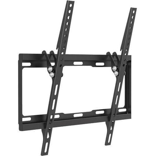 Logilink Uchwyt ścienny do tv, lcd  bp0012, maksymalny udźwig: 35 kg, 81,3 cm (32