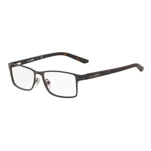 Arnette Okulary korekcyjne  an6110 672