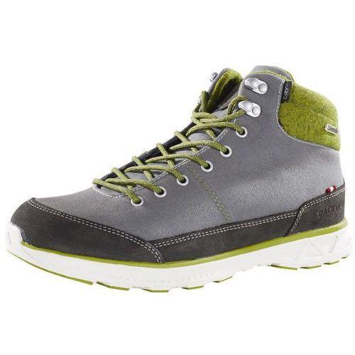 loden walker dds buty mężczyźni szary/zielony 44 2017 buty codzienne, Dachstein