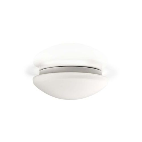 Lampa ceiling light darmowy transport marki Nedis