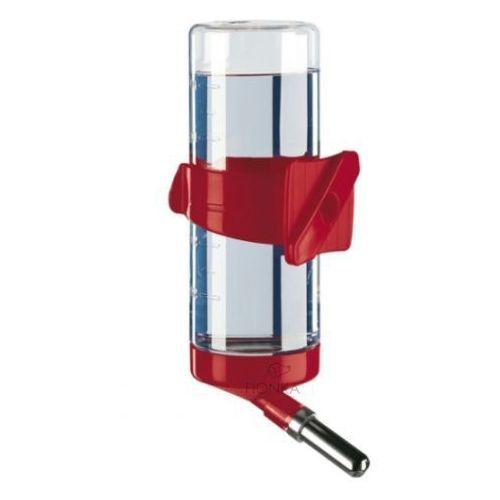 Ferplast DRINKY FPI 4662 M pojnik automatyczny dla gryzoni, kup u jednego z partnerów