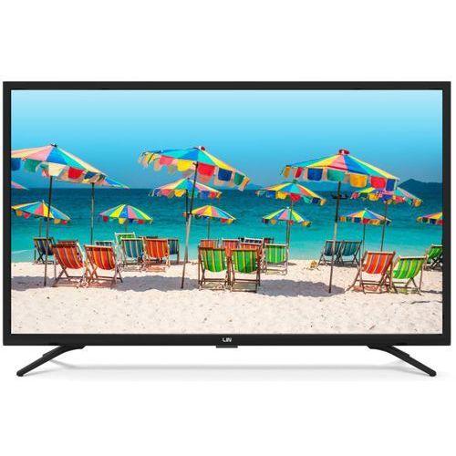 TV LED Lin 43LFHDT1800