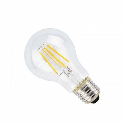 Filament LED E27 10W barwa ciepła 2700K Rabalux 1586, 1586
