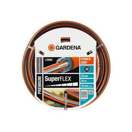 "Gardena wąż Premium SuperFlex 3/4"" 25m (18113-20)"