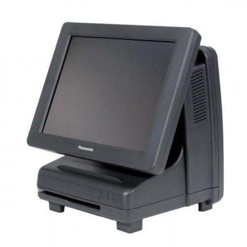 js-790ws marki Panasonic