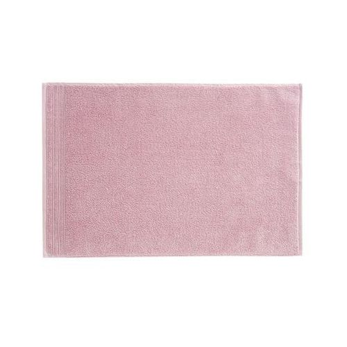 Ręcznik DREAMS 40 x 60 cm lawendowy VOSSEN