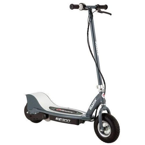 Razor scooter e300 hulajnoga elektryczna (0845423010133)