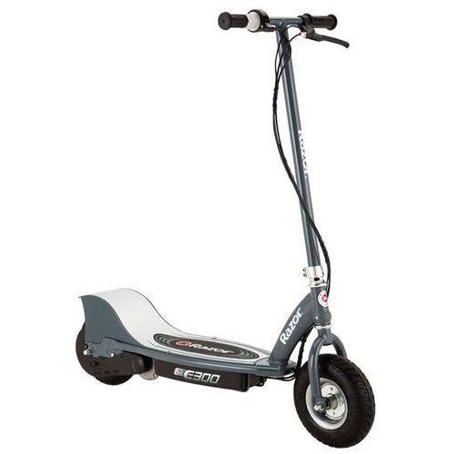 Razor scooter e300 hulajnoga elektryczna