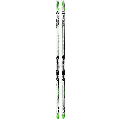 FISCHER narty biegowe Ultralite Crown 192cm (9002971715014)