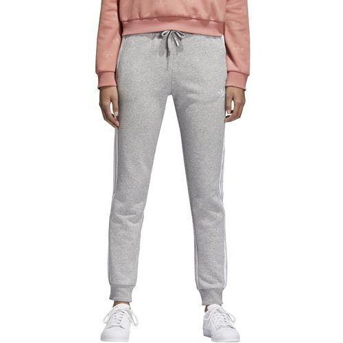 Spodnie ze zwężanymi mankietami adidas CD6915, w 5 rozmiarach