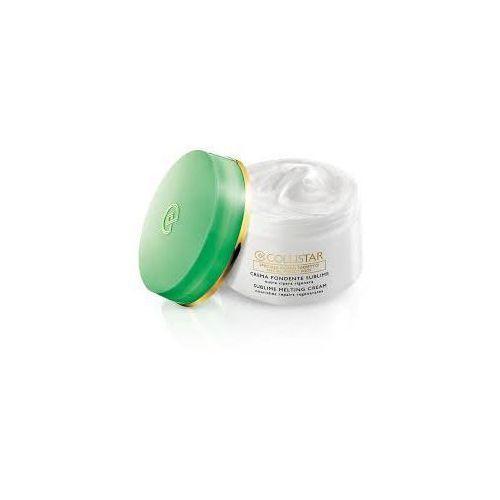 Collistar special perfect body krem ujędrniający i odżywiający do bardzo suchej skóry (nourishes repairs regenerates) 400 ml