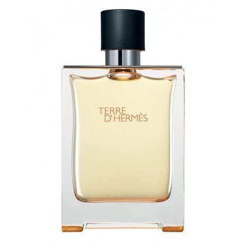 Hermes Terre D'Hermes 75ml