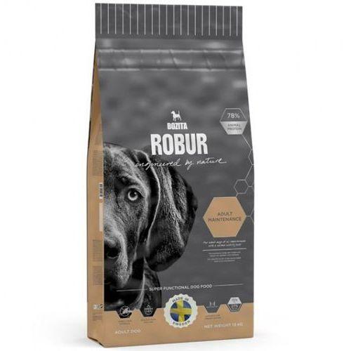 robur maintenance 4,25 kg marki Bozita