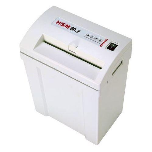 OKAZJA - HSM 80.2 5,8 mm