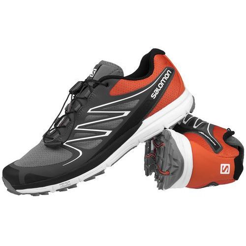 Salomon SENSE MANTRA 2 361941
