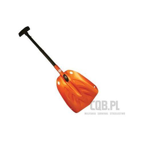 Saperka UST U-Dig-It Extreme Shovel UDIGITX