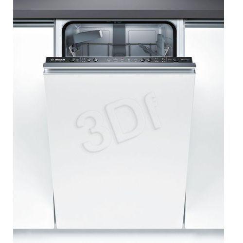 Bosch SPV25CX00