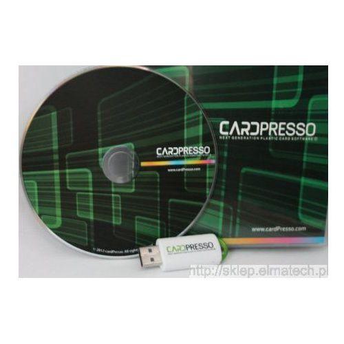 Cardpresso XXS Upgrade XXS to XL, S-CP1025