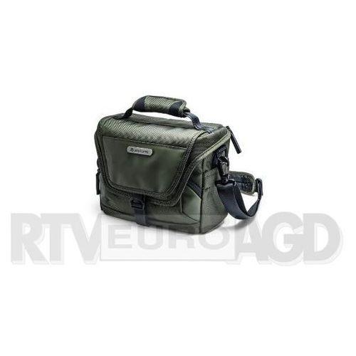 Vanguard veo select 22s (zielona)