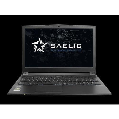 Saelic   H6GC51