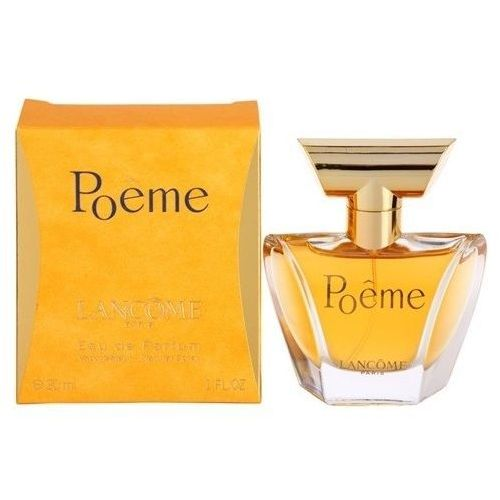 Lancome Poeme Woman 100ml EdP