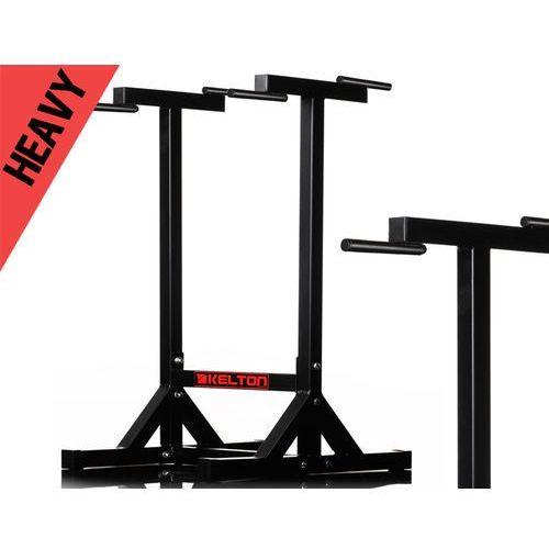 Kelton HD10 Heavy - produkt w magazynie - szybka wysyłka! (5906874215135)