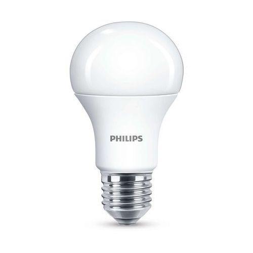 Philips led 6 w (40 w) e27 - produkt w magazynie - szybka wysyłka! (8718696577011)