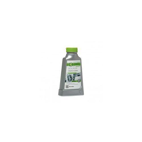Electrolux - odkamieniacz do pral./zmyw. butelka 200g E6SMP106