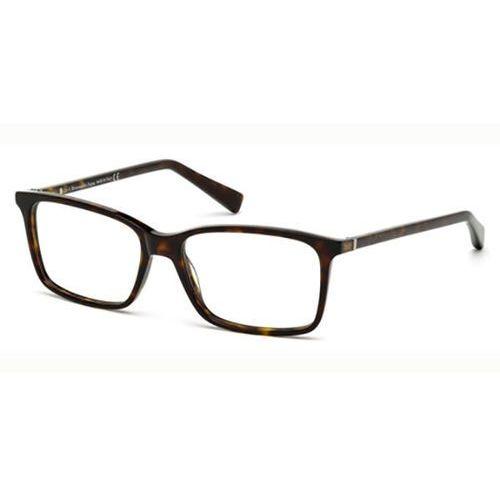 Okulary Korekcyjne Ermenegildo Zegna EZ5027 052