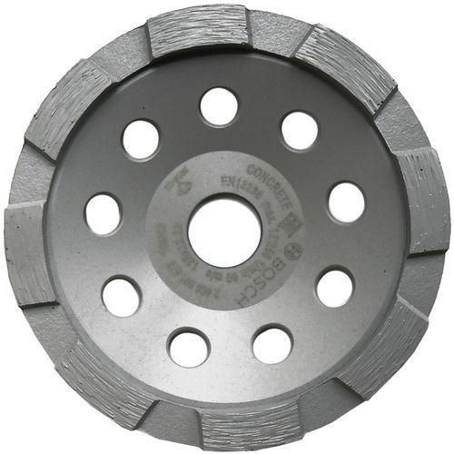 Bosch_elektonarzedzia Tarcza diamentowa bosch segmentowa garnkowa d125 mm (2608601573) + darmowy transport! (3165140871433)