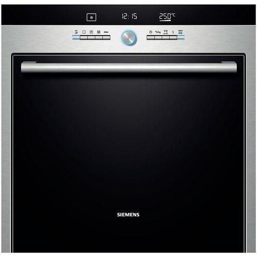 Siemens HB56BD561