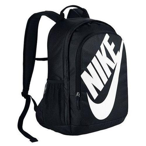 Plecak Nike BA5217-010