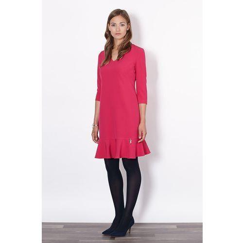 - Sukienka Samara marki Click Fashion