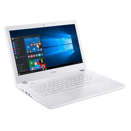 Acer   NX.G7AEP.011
