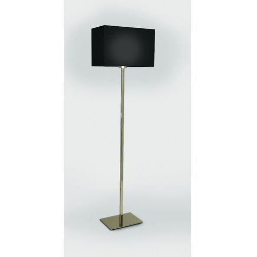Astro lighting 4507 park lane floor nickel lampa stołowa