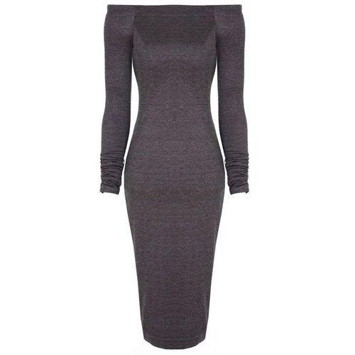 e324164393 Suknie i sukienki Producent  Kasia Zapala