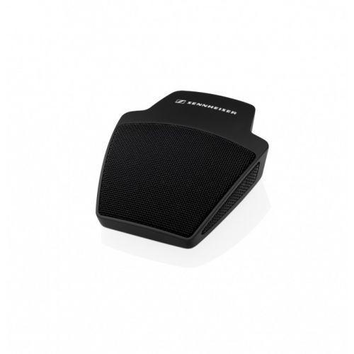 Sennheiser meb 114-bk mikrofon pojemnościowy, kardioidalny (czarny)