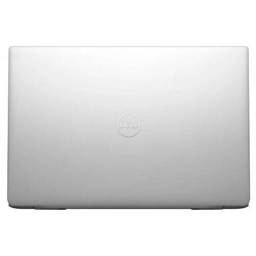 Dell Inspiron 5490-2652