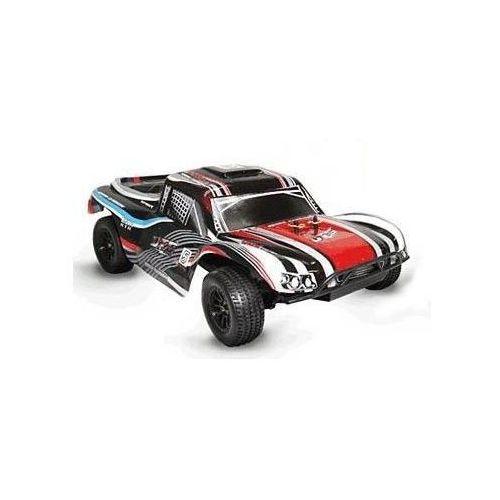 Dt5 n1 2.4ghz nitro marki Vrx racing