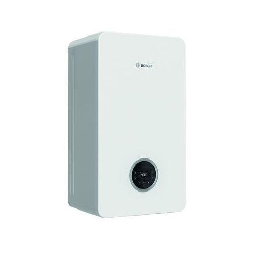Bosch Kocioł kondensacyjny 1-f gc2300iw 15p (4062321018023)