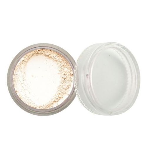 Annabelle Minerals - Mineralny podkład matujący - próbka 1 g : Rodzaj - Beige fairest (5904730714587)