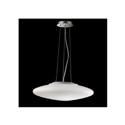 SMARTIES SP3 D50 IDEAL LUX WŁOSKA LAMPA WISZĄCA 32009 -- rabat w koszyku -20% --, 032009