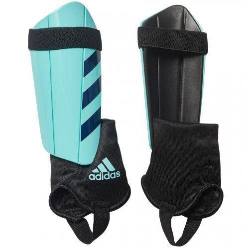 Ochraniacze piłkarskie ghost reflex br5372 rozmiar xl marki Adidas